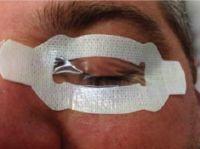 eyepro anel augenschutz anästhesie